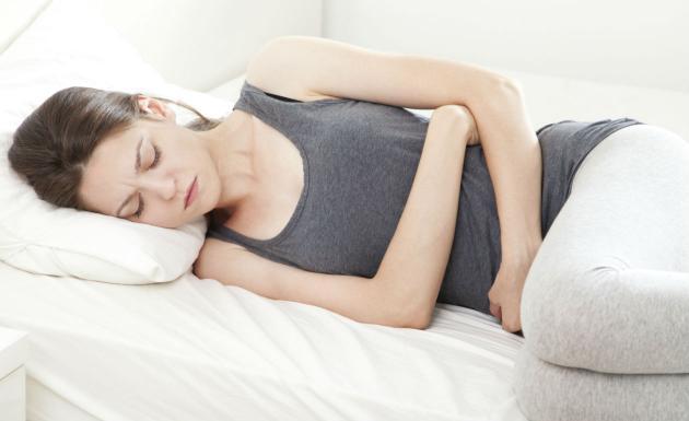 Sintomas-de-gravidez
