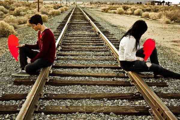 simpatias para separar casal